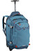 Eagle Creek Doubleback 22 Trolley 39,5 + 18 L smokey blue